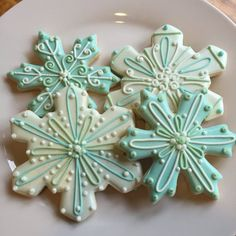 Amaretti from Italy - HQ Recipes Date Cookies, Iced Cookies, Royal Icing Cookies, Christmas Sugar Cookies, Christmas Baking, Hannukah Cookies, Valentine Cookies, Christmas Foods, Christmas 2019