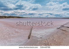 Find Pink Lake Becking Landscape Pink Lakes stock images in HD and millions of other royalty-free stock photos, illustrations and vectors in the Shutterstock collection. Thousands of new, high-quality pictures added every day. Melbourne To Adelaide, Pink Lake, Lakes, Brave, Photo Editing, National Parks, Royalty Free Stock Photos, Australia, Sunset