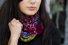 Fair Trade Wholesale - Scarves - accessories, assorted, assorted colors, assorted prints, batik, block printing, bright, color, colors,... -...