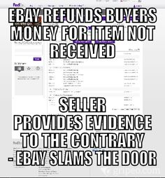 Check out this Ebay meme!