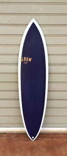 3236 Best Surfboard Images Funny Stuff Fear The Walking Dead
