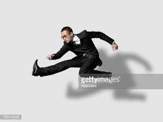 http://cache3.asset-cache.net/gc/79514345-business-man-jumping-gettyimages.jpg?v=1&c=IWSAsset&k=2&d=aGC7FiGg0QTLMY86AS1bPxiMsYk1DHZo7sGBF7NiDxOhhjJpDfME20%2B%2BUeTSz7eZ