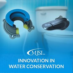 We're here to create the #water #saving products that help you #conserve, check out the ways you can save here >> http://www.gomjsi.com/