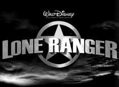 """The Walt Disney Studios Motion Pictures action Western film """"Lone Ranger"""" is now filming in the Los Angeles area, after completing principal photography in New Mexico, Colorado, and Utah. The extras casting director is seeking Mexican and Native American Women, Children, and elderly Men to work on the film as fully paid featured background performers. The scenes to be filmed will recreate an 1800's Comanche village."""