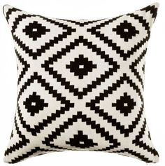 35 Throw Pillows Ideas Pillows Throw Pillows Throw Pillows Living Room