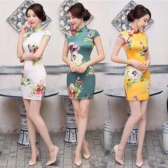 qipao custom made wedding dresses made in china https://www.ichinesedress.com/