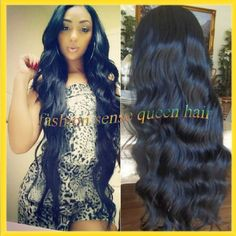 Find More Wigs Information about Hot Natural black long body wave glueless full lace wigs cheap human hair peruvian virgin full lace wig 130% 150% 180% density,High Quality Wigs from Fashion sense queen hair store  on Aliexpress.com
