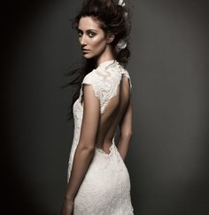 I Do Bridal Couture — Baton Rouge Bridal Boutique Shop — Couture Wedding  Dresses One Fine 42a23285b6d9