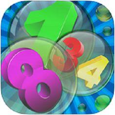 New #App on #BestAppsGallery : Multiples Crush http://bestappsgallery.com/apps/multiples-crush-by-intelligent-apps-llc/