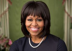 Happy 50th Birthday Michelle Obama! Here Are 6 Of Her Best Quotes | Levo League |         Education, fashion, michelle obama, women in politics, working moms