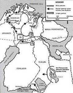 German withdrawal from finland summer 1944.jpg