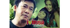 Sao Việt và những cuộc hội ngộ cùng tình cũ - http://www.iviteen.com/sao-viet-va-nhung-cuoc-hoi-ngo-cung-tinh-cu/ Họ từng là những cặp đôi đẹp của nền âm nhạc Việt Nam nhưng vì nhiều lído mà tan vỡ. Thế nhưng, sau mộtthời gian, họ tái hợp và cùng thăng hoa trong âm nhạc.  #iviteen #newgenearation #ivietteen #toivietteen  Kênh Blog - Mạng x