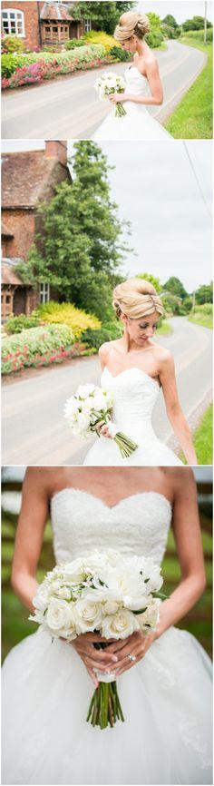 Curradine Barns #Wedding, Lucy and Matt, Lisa Carpenter Photography