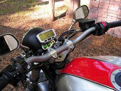 SV650 Stunt Bike, Suzuki Sv 650, Build Stuff, Street Tracker, Build Your Own, Vacuum Forming, Stunts, Ducati, Cars And Motorcycles