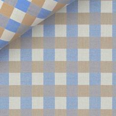 Thomas Mason Seasonal Selection Shirt Fabrics | Summer 2021 | Senszio Trend Analysis, The Selection, Fabrics, Spring Summer, Seasons, Quilts, Shirt, Tejidos, Dress Shirt