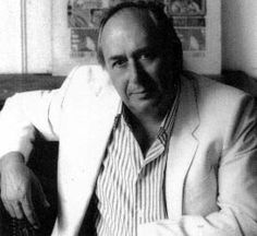 """J.G. Ballard remains the author I look up to most of all. He has succeeded in creating a parallel literary landscape, entirely different from everything else, and possessed an uncanny eye for the events of the near future. With titles like """"The Atrocity Exhibition"""", """"Rushing To Paradise"""", """"The Day Of Creation"""" and """"Vermilion Sands"""" he shows no sign of abandoning my life. Some books stay on their shelves but their initial appeal fades. J.G. Ballard remains powerful as ever."""