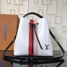 louis vuitton handbags and purses White Louis Vuitton Bag, Louis Vuitton Bucket Bag, Louis Vuitton Alma Pm, Louis Vuitton Handbags, Replica Handbags, Handbags Online, Designer Handbags, Fake Designer Bags, Popular Purses