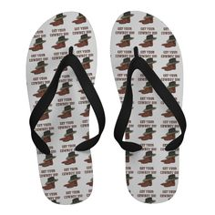 >>>This Deals          Get Your Cowboy On 2 Flip Flops           Get Your Cowboy On 2 Flip Flops Yes I can say you are on right site we just collected best shopping store that haveHow to          Get Your Cowboy On 2 Flip Flops Review on the This website by click the button below...Cleck Hot Deals >>> http://www.zazzle.com/get_your_cowboy_on_2_flip_flops-256689931220390212?rf=238627982471231924&zbar=1&tc=terrest