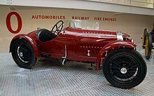 1931 Wilkov 728