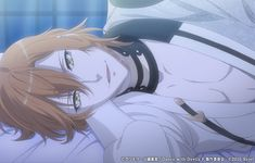 Urie Sogami- Dance With Devils