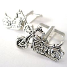 Have to get these cuff links for my hubby!!