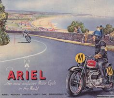 Ariel-Square-Four-1948-ad.jpg