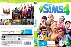 Les Sims 4 VERSION COMPLETE TÉLÉCHARGER GRATUIT PC
