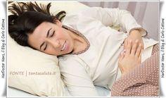 Infarto intestinale
