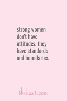 Motivacional Quotes, Quotable Quotes, Wisdom Quotes, True Quotes, Quotes To Live By, Quotes Women, Inspirational Women Quotes, Boss Quotes, Powerful Women Quotes