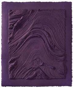 JASON MARTIN http://www.widewalls.ch/artist/jason-martin/  #contemporary #art #sculpture