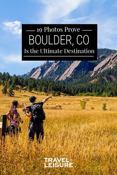 7d9cd80eafb 19 Photos That Prove Boulder Is the Ultimate Destination for an Outdoor  Adventure