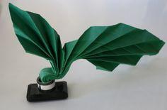 Designed by: Qusai Al-Saify Origami Shapes, Plants, Design, Plant, Planets
