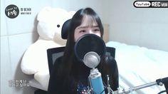 볼빨간사춘기(Bolbbalgan4) - 썸 탈거야 / Some COVER by 새송