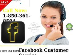 How to Install Messenger? Benefit Facebook Customer Service 1-850-361-8504Don't you know how to present Facebook errand individual? Is it genuine that you are going up against screw up while presenting it without any other person's info? Do whatever it takes not to push! Essentially come here through our toll free dialing number 1-850-361-8504 and take after Facebook Customer Service bunch whatever they control you. http://www.monktech.net/facebook-customer-support-phone-number.html