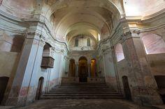 Chiesa San G Del B (by tehkts)