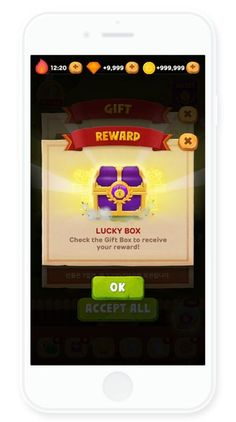 Game GUI Daily Bonus Rewards #game #gui #daily #bonus #rewards Game Ui Design, App Design, Bubble Mix, Coin Icon, Tower Games, Game Gui, Game Concept, Brain Teasers, Matching Games