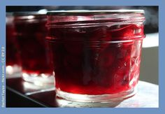 http://frugallivingsite.com/frugal-living-recipe-sweet-pickled-cherries/    A recipe to preserve cherries for you and your family to enjoy all through the year.