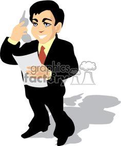 """lawyer"" cartoon - Tìm với Google"