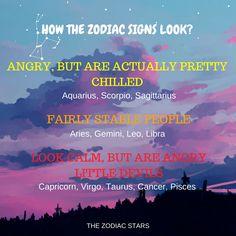 ♏♎♍♌♋♊♉♈♐♑♒♓ #zodiac #zodiacsigns #astrology #astro