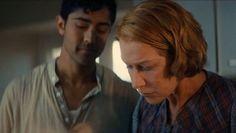 "The Film Sufi: ""The Hundred-Foot Journey"" - Lasse Hallstrom (2014)"