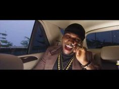 Victor A. has released the video of his song titled 'Tire You' featuring Davido. Happy New Month Prayers, Empty Lyrics, Pound Money, Trending Music, What Men Want, J Cole, Kendrick Lamar, Hit Songs, Music Download
