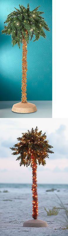 Artificial Christmas Trees Outdoor Use