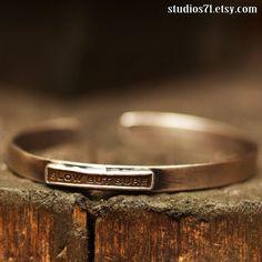 mot bracelet bracelet message bracelet de citation bracelet