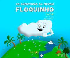 Saleta de Leitura: Lançamento da coletânea Série Verde - HISTORIAS INFANTIS - ISA COLLI - EDITORA BALDON