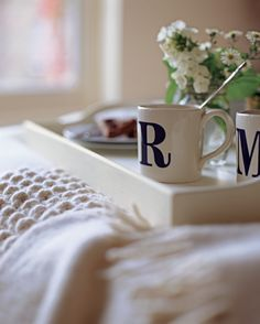 Creations, Mugs, Deco, Tableware, Custom Cups, Paint, Bedroom, Everything, Dinnerware