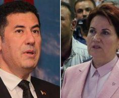 Akşener ve Oğan MHP'ye Genel Başkan adayı olamayacak | Haberhan Siyasi Güncel Haber Sitesi