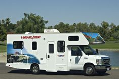 Cruise America - Check out the Hot Deals: Rentals for one-way discounts.