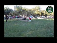Imágenes de la ejecución de Penales en los partidos del Torneo Amateur de Menores y Mayores disputado en Sociedad Sportiva Devoto el día 08 de Diciembre de 2012.