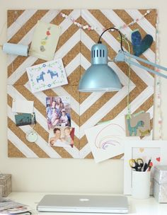 1000 Images About Dorm Sweet Dorm On Pinterest Diy Wall