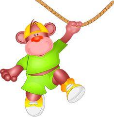 Five Little Monkeys Rhyme Lyrics - Happy Kids and Moms Five Little Monkeys Rhyme, No More Monkeys, Rhymes Lyrics, English Rhymes, Monkey Jump, Doctor For Kids, Happy Kids, Preschool, Animal